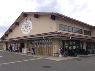 10/20(金) JA Fresh Market 放送500回記念 感謝祭開催!