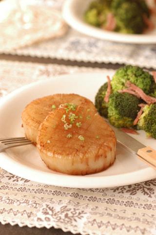 横浜野菜レシピあれこれ♪