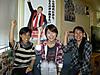Mikawa_3