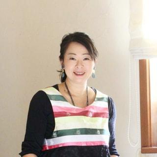韓国料理教室 クッキングmama宗 代表「オンマさん」