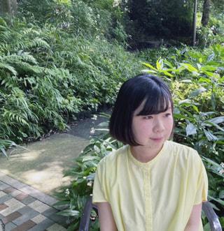 陶芸家、陶造形作家「山本貴美子さん」