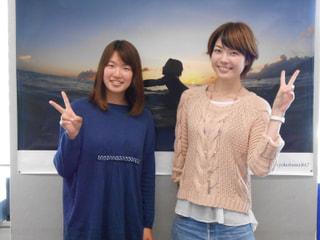 ロンドンオリンピック セーリング レーザーラジアル級 日本代表 土居愛美さん