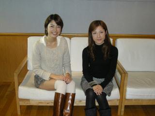 劇団 チェルフィッチュ 松村翔子さん