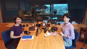 横浜アロマとハーブと石けんの教室「Faire ma vie」主宰 末吉真由美さん