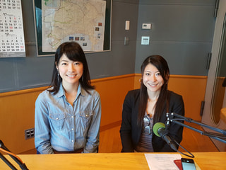 「INSPA」横浜店インストラクター 村田安希子さん