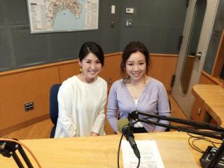 外国人向け和食料理教室BentoYa Cooking「菅原亜紀子さん」