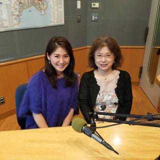 一般社団法人音楽発達サポート協会代表理事 音楽発達心理士®スペシャリスト「関野麻里子さん」