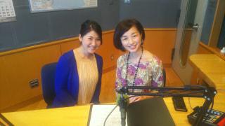 トータルイメージコンサルタント、スタイルプラス代表「櫻あさ子さん」