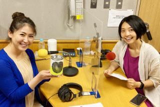 TABEL株式会社 代表取締役、食卓研究家「新田理恵さん」