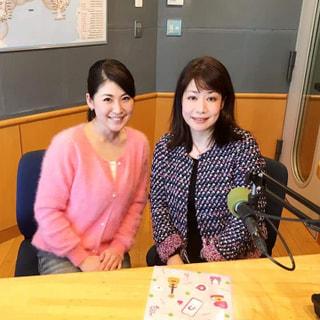 株式会社リサ•サーナ、一般社団法人Peer Ring代表「上田のぶこさん」