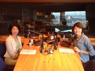 エスパスプレジール代表 ワイン&チーズ講師 渡邉美洋子さん