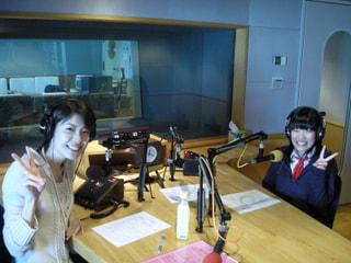 横浜市立みなと総合高校 吹奏楽部 稲留夏美さん