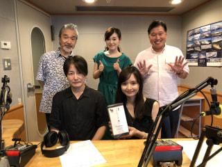 滝ともはるの横浜の夜は眠らない2019年8月12日