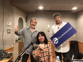 滝ともはるの横浜の夜は眠らない2018年10月29日