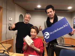 滝ともはるの横浜の夜は眠らない2019年3月18日