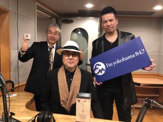 滝ともはるの横浜の夜は眠らない2020年3月9日
