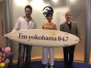 滝ともはるの横浜の夜は眠らない2020年4月27日