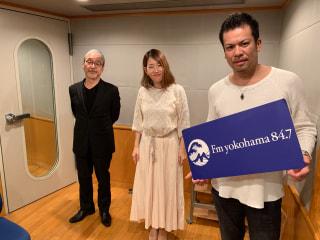 滝ともはるの横浜の夜は眠らない2020年10月26日