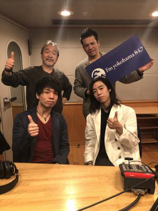 滝ともはるの横浜の夜は眠らない2020年3月30日