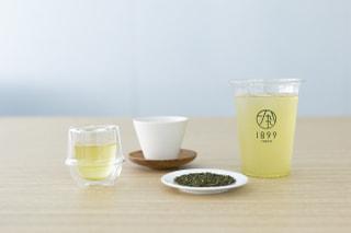 オンラインで参加できる お茶のワークショップをご紹介♪