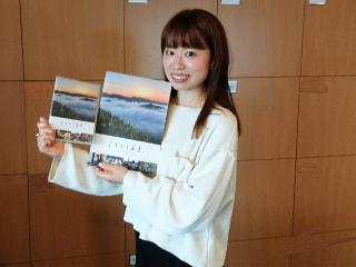 とうとう完成!日本茶ドキュメンタリー「ごちそう茶事」