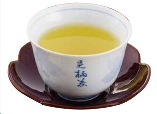 神奈川県内の茶畑のオーナーになることができる!?