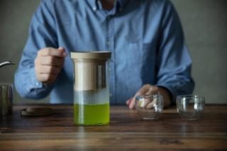2020年秋に誕生したニューフェイスの茶器「刻音」(ときね)をご紹介♪