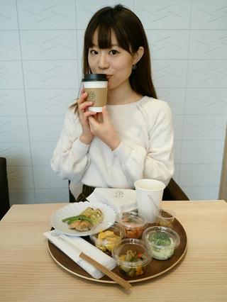 (後半)お茶をテーマにしたホテル「1899東京」へ取材に行ってきました!