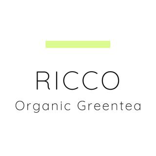 子どもと素敵なティータイム♪オーガニック日本茶通販専門店「RICCO」