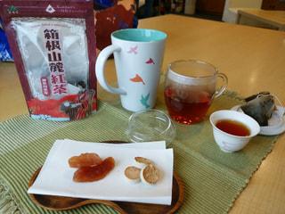 神奈川県産の紅茶がある⁉…(11月21日)