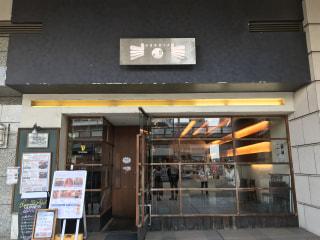 「KUBOTA食堂」