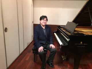 Piano Winery 〜響きのクラシック〜 12月17日予告