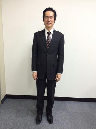 Piano Winery 〜響きのクラシック〜 12月31日予告