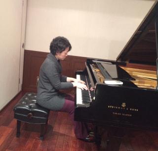 ピアノグラニテ・シーズン2