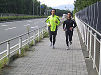 1225_jog_1