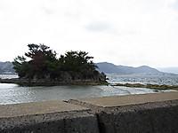 20114_098