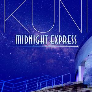 Jkkunimidnight_express