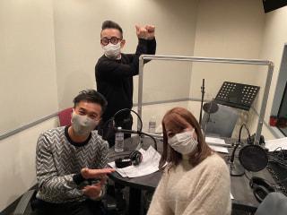 【Music & Turf】プロゴルファー 押尾紗樹さんが登場!