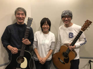 【MAKOTONE】白井貴子さん、本田清巳さんをゲストでお迎え!