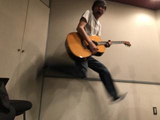 【MAKOTONE】斎藤誠さんがVan Halenを生演奏!