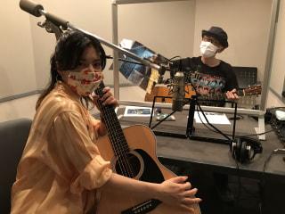 【MAKOTONE】大比良瑞希さんとセッション!