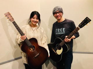 【MAKOTONE】Miyuuさんの生演奏!