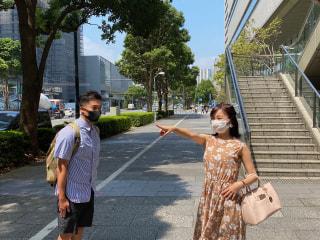 【美女とサトル】9月の助手席は・・・高橋茉奈ちゃん!