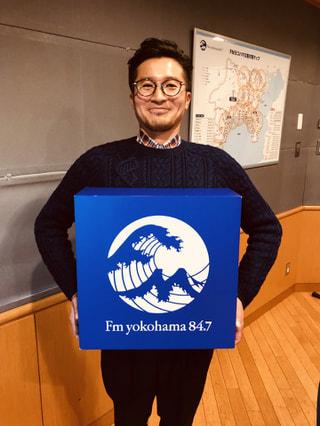 メッセージテーマ【〇〇の年2019!!】