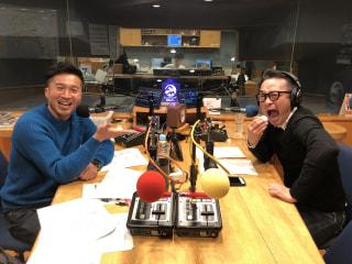 【Music & Turf】クロカンさんスタジオ生出演!