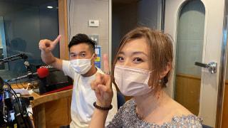 【美女とサトル】まひるさんと山形空想ドライブデート:人面魚を探して…!