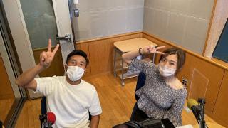 【美女とサトル】まひるさんと山形空想ドライブデート:最上川舟下り!