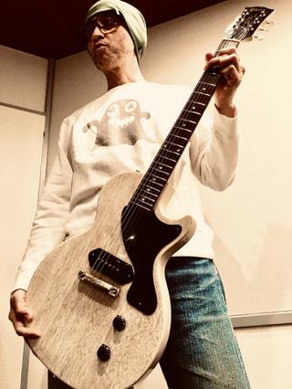 【MAKOTONE】MountainのギタリストLeslie Westの魅力!