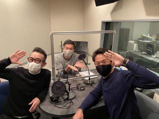 【Music & Turf】ツアーキャディー 出口慎一郎さんが登場!