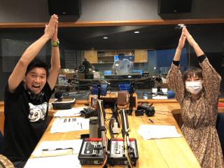 【JOG STATION】スタジオでバーピージャンプ!!